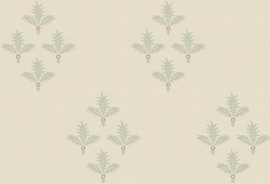 Princes & Crows - Wallpaper suppliers